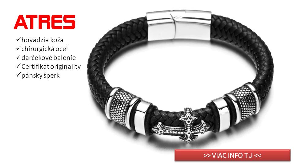 d55a17e61 anion.sk - šperky, darčeky, klenoty, firemné darčeky, firemné ...